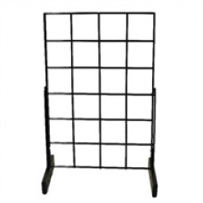 "Counter Top Grid 12"" W X 18"" H"