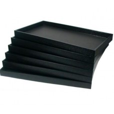 1'' H Jewelry Plastic TRAY