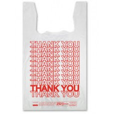 THANK YOU Bags (1 Box)