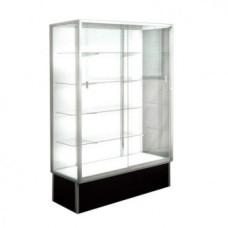 Aluminum Wallcase