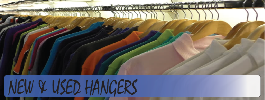Dress Shirt Hangers Pant Skirt Children S Hanger Coat Storage Rack Which Type Best Fits Your Needs Now