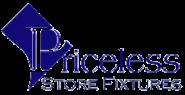 Priceless Store Fixtures